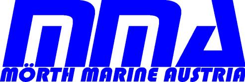 moerth-marine.com-Logo